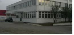 Objekt Nr. 050/01456