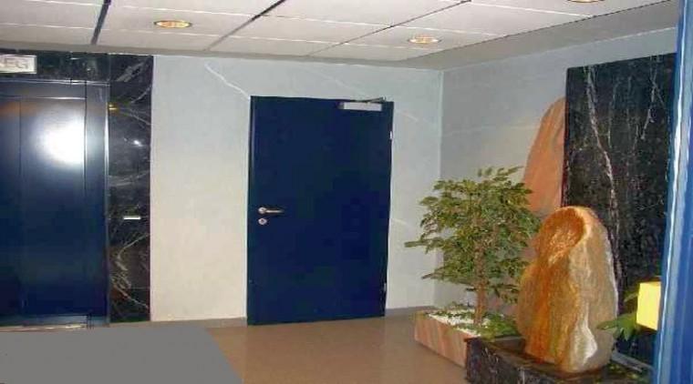 Anlageobjekt / Bürohaus - 1230 Wien - mit ca. 3 % Rendite (Objekt Nr. 050/00246)