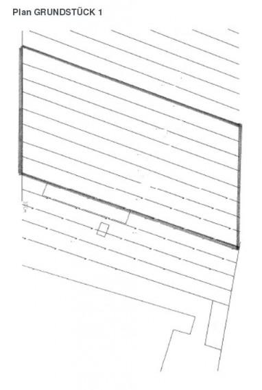 Ebener Betriebsbaugrund 11.000 m² - Bereich Korneuburg West-Stockerau Ost (Objekt Nr. 050/00455)