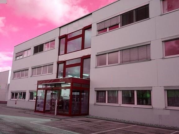 Miete, Büroflächen - 2345 Brunn am Gebirge (Objekt Nr. 050/00562)