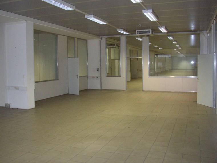 Betriebsobjekt / Firmensitz - Nähe Brünner Straße (Objekt Nr. 050/00594)