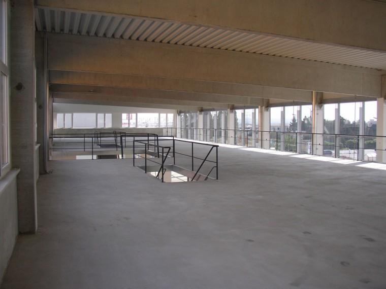 1.200m² AUSSTELLUNG/LAGER/PRODUKTION /BÜRO -WERBEWIRKSAM - ERSTBEZUG - Nähe Brünner Straße (Objekt Nr. 050/00598)