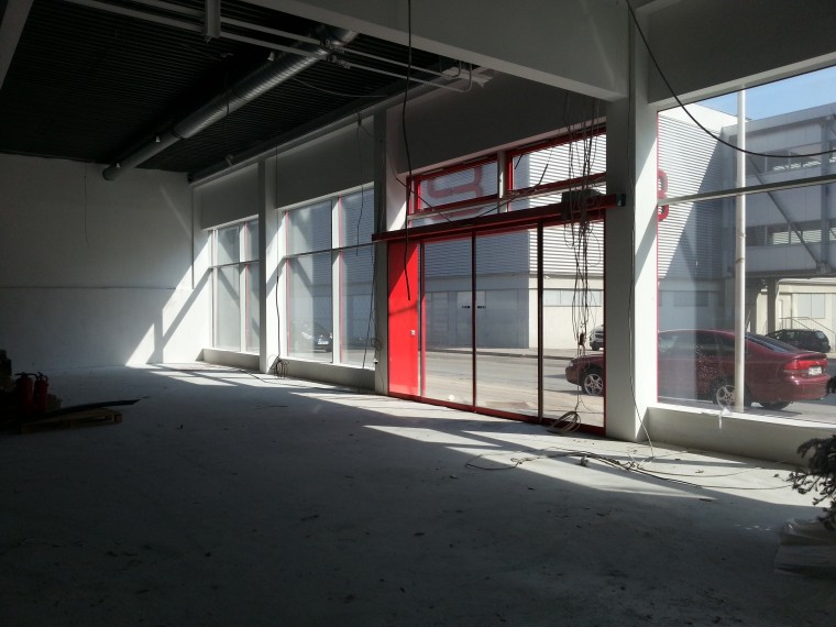 VERKAUFSFLÄCHE 690 m²- 2331 Vösendorf (Objekt Nr. 050/00669)
