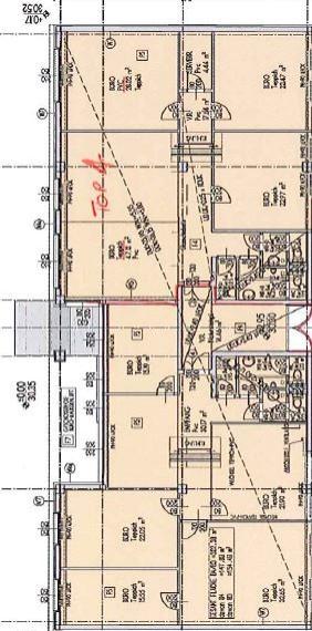 Büroflächen in 1230 Wien (Objekt Nr. 050/00745)