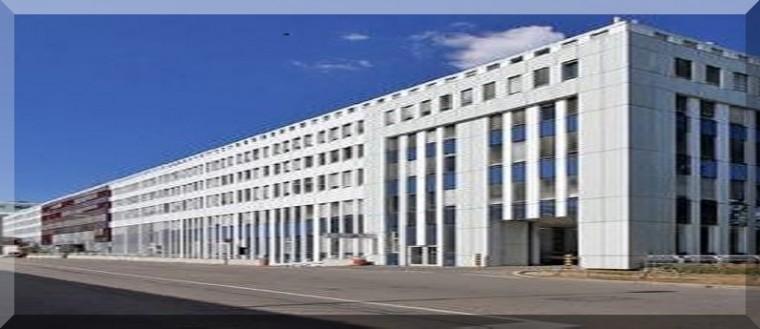 1030 Wien - Ausstellungs-/ Verkaufsfläche (Objekt Nr. 050/00769)