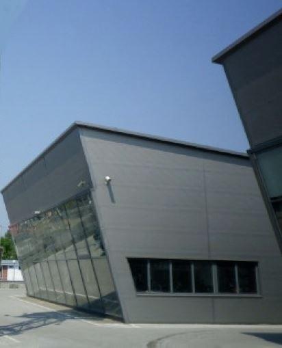 Mietobjekt - Verkaufs-/Ausstellungsfläche, Baden-Nähe (Objekt Nr. 050/01106)