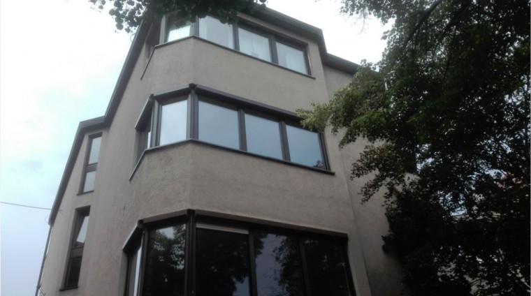 Mietobjekt, Betriebsobjekt/Firmensitz - 1190 Wien, Nähe Gymnasiumstraße (Objekt Nr. 050/01119)