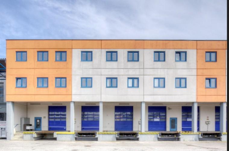 Miete - Bürofläche, 2351 Wiener Neudorf (Objekt Nr. 050/01230)