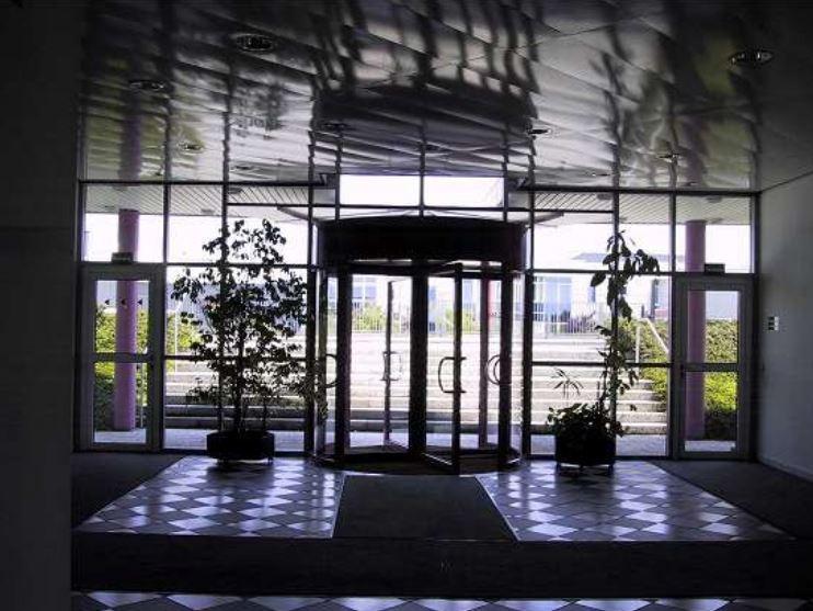 Mietobjekt, Betriebsobjekt/Firmensitz/Bürofläche - 1230 Wien, Industriezentrum Inzersdorf (Objekt Nr. 050/01373)