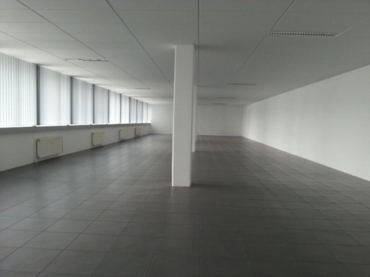 Mietobjekt - modernste Büroflächen, 2331 Vösendorf (Objekt Nr. 050/01425)