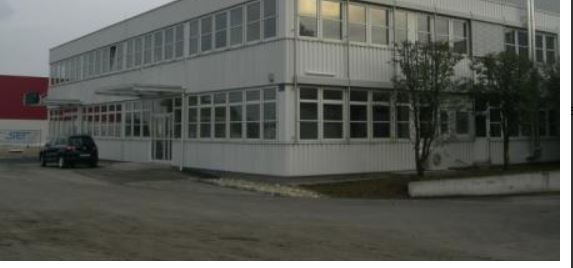 Mietobjekt, Bürofläche - 1230 Wien (Objekt Nr. 050/01456)