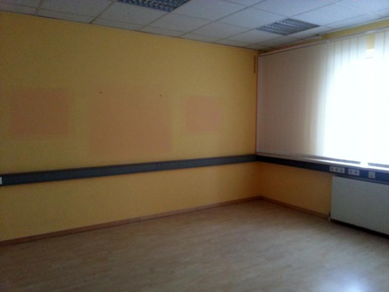 Mietobjekt, Betriebsobjekt/Büroflächen - 1230 Wien - Inzersdorf (Objekt Nr. 050/01511)