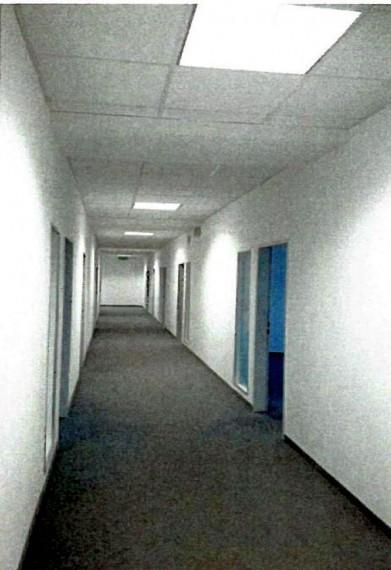 Miete - 370m² BÜRO IN REPRÄSENTATIVEM BÜROHAUS, 1230 WIEN, NÄHE LAXENBURGER STRASSE (Objekt Nr. 050/01593)