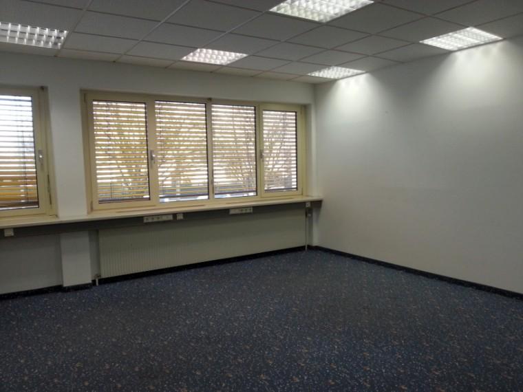 Mietobjekt, Büroflächen - 1230 Wien - Inzersdorf (Objekt Nr. 050/01603)