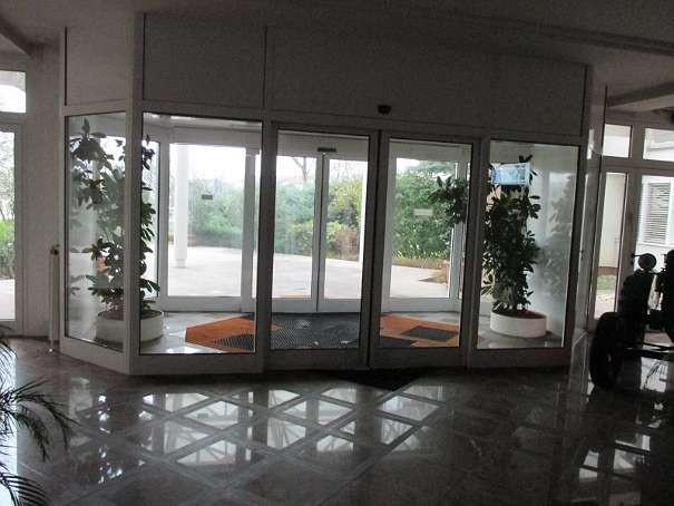 Miete, Büroflächen - 1230 Wien - Bereich Atzgersdorf (Objekt Nr. 050/01637)