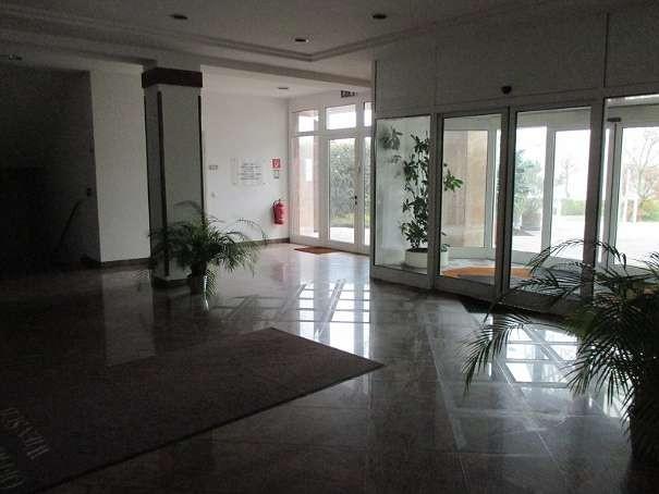 Miete, Büroflächen - 1230 Wien - Bereich Atzgersdorf (Objekt Nr. 050/01638)