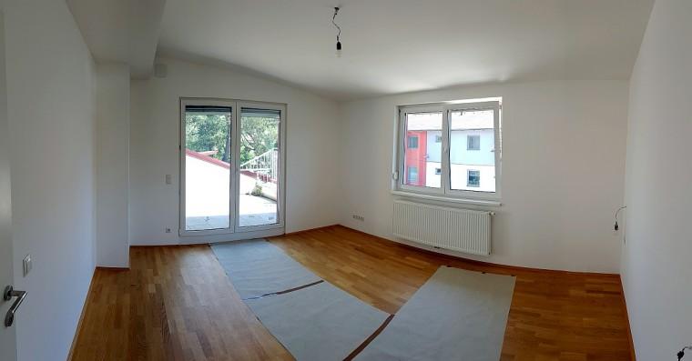 KAUF - Büro-/Wohnhaus im Grünen und doch Zentral im 10.Bezirk - 300 m² Nutzfläche (Objekt Nr. 050/01785)