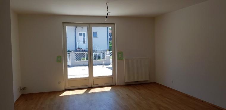 MIETE - Büro-/Wohnhaus im Grünen und doch Zentral im 10.Bezirk - 300 m² Nutzfläche (Objekt Nr. 050/01788)