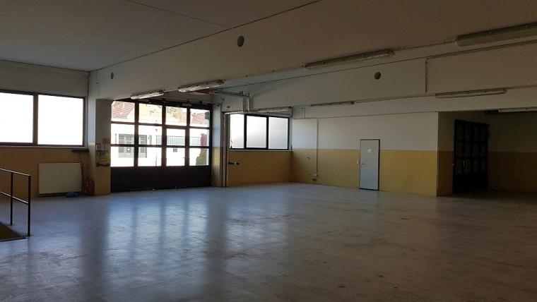 Miete - repräsenativer Firmensitz mit ca. 4.000 m² Nutzfläche, Bereich Sterngasse 1230 Wien (Objekt Nr. 050/01803)