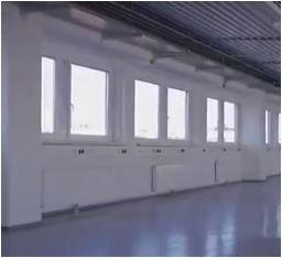 Miete - ca. 600m² HELLES GROßRAUM-BÜRO, 2351 Wiener Neudorf (Objekt Nr. 050/01849)