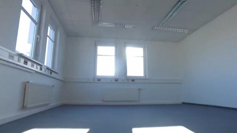 Miete - moderne klimatisierte Bürofläche mit ca. 130 m², 2355 Wiener Neudorf,  IZ-NÖ-SÜD (Objekt Nr. 050/01853)