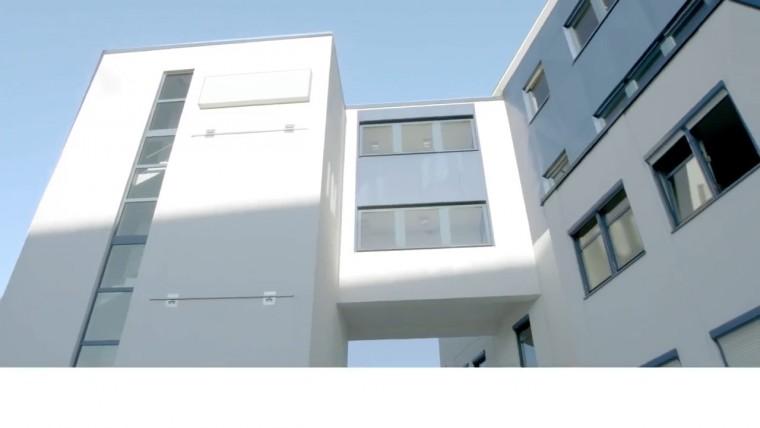 Miete - moderne klimatisierte Bürofläche mit ca. 110 m², 2355 Wiener Neudorf,  IZ-NÖ-SÜD (Objekt Nr. 050/01857)