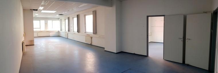 Bürofläche - Bereich Inzersdorf/Laxenburger Straße (Objekt Nr. 050/01862)