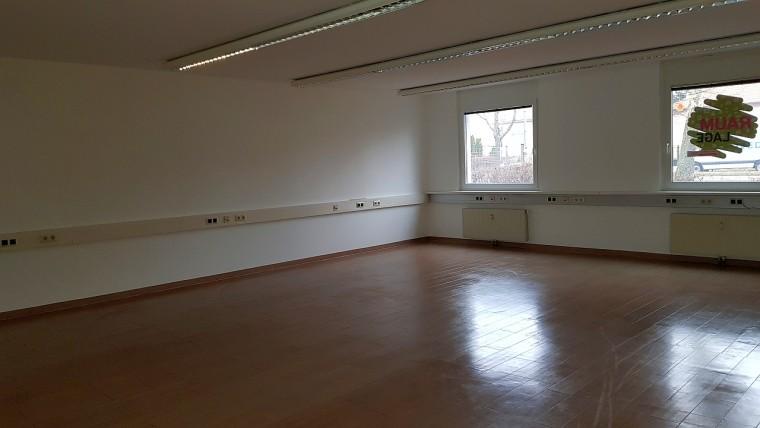 180m²_HELLE BÜROFLÄCHE IM EG - Bereich Inzersdorf/Laxenburger Straße (Objekt Nr. 050/01864)