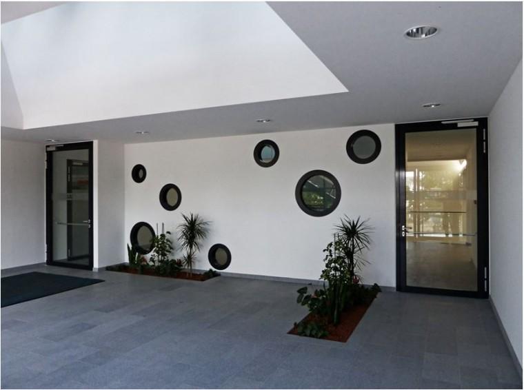 MODERNES GROßRAUMBÜRO_130m²_ Nähe Kagran/Wagramer Straße (Objekt Nr. 050/01865)