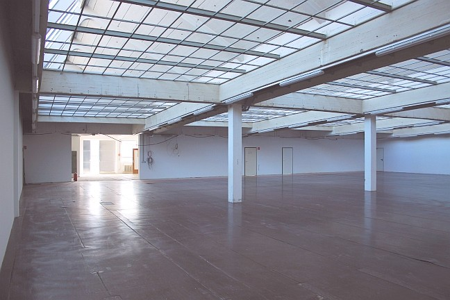 Miete, Lager/Firmensitz mit ca. 800 m², Bereich Perfektastraße, Nähe U6 (Objekt Nr. 050/01875)