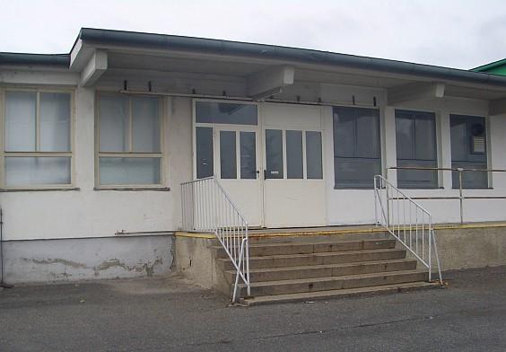 Miete, Lager/Firmensitz ca. 425 m², TOPLAGE, Bereich Perfektastraße 1230 Wien (Objekt Nr. 050/01876)