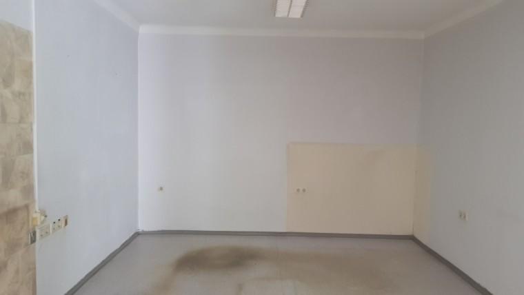 Miete, vielseitige Geschäftsfläche/Büro/Kleinlager ca. 500 m² - NÄHE BAHNHOF FLORIDSDORF - 1210 Wien (Objekt Nr. 050/01893)
