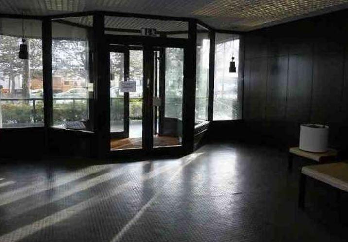 Miete - Büro/Firmensitz ca. 130 m² - 1230 Wien, Industriegebiet Perfektastraße, nähe U-Bahn-Station (Objekt Nr. 050/01904)