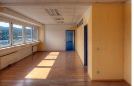 Miete - helle Bürofläche ca. 145 m², 2351 Wiener Neudorf (Objekt Nr. 050/01906)