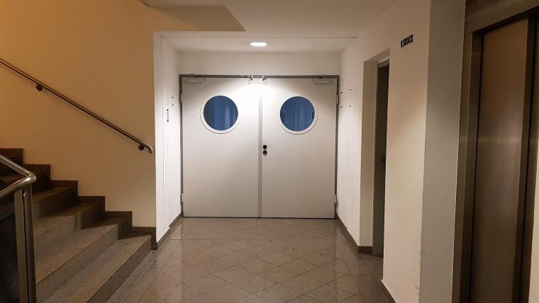 Miete, 153 m² gekühlte moderne BÜROFLÄCHE  - Bereich Inzersdorf/Laxenburger Straße (Objekt Nr. 050/01916)