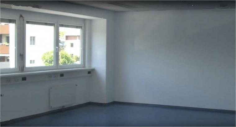 klimatisiertes Büro 345m² in Brunn am Gebirge (Objekt Nr. 050/01918)