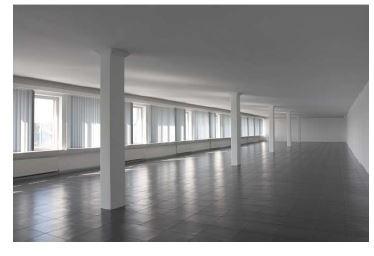 LOFTARTIGE GESCHÄFTSFLÄCHE - 380 m² modernste Geschäfts-/Büroflächen , 2331 Vösendorf (Objekt Nr. 050/01920)